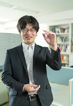 二反田 篤史