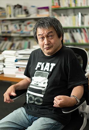 菊野 弘次郎