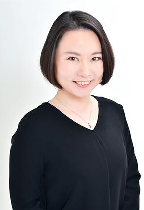 廣川 麻子